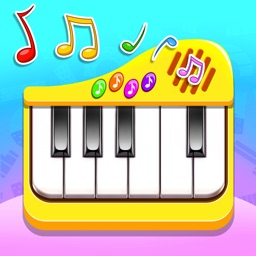 Musical Instruments Play