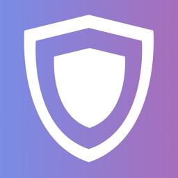 Guarda Wallet: Bitcoin, Ether