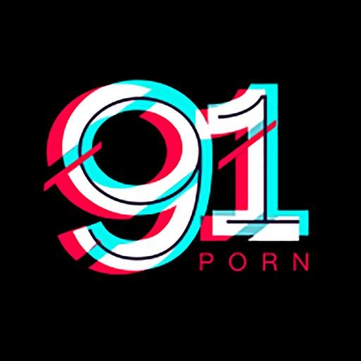 91pron
