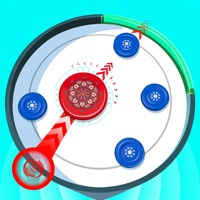 Codes for Circle Carrom Hack