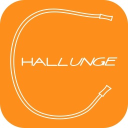 Challunge-Workout Competition