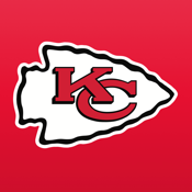 Kansas City Chiefs app review