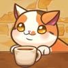 、Furistas 《绒毛猫咖啡厅》