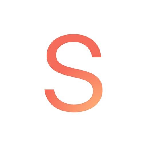 Судоку — пазл без рекламы