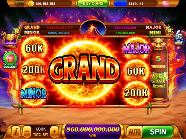 Book of ra online casino real money south africa