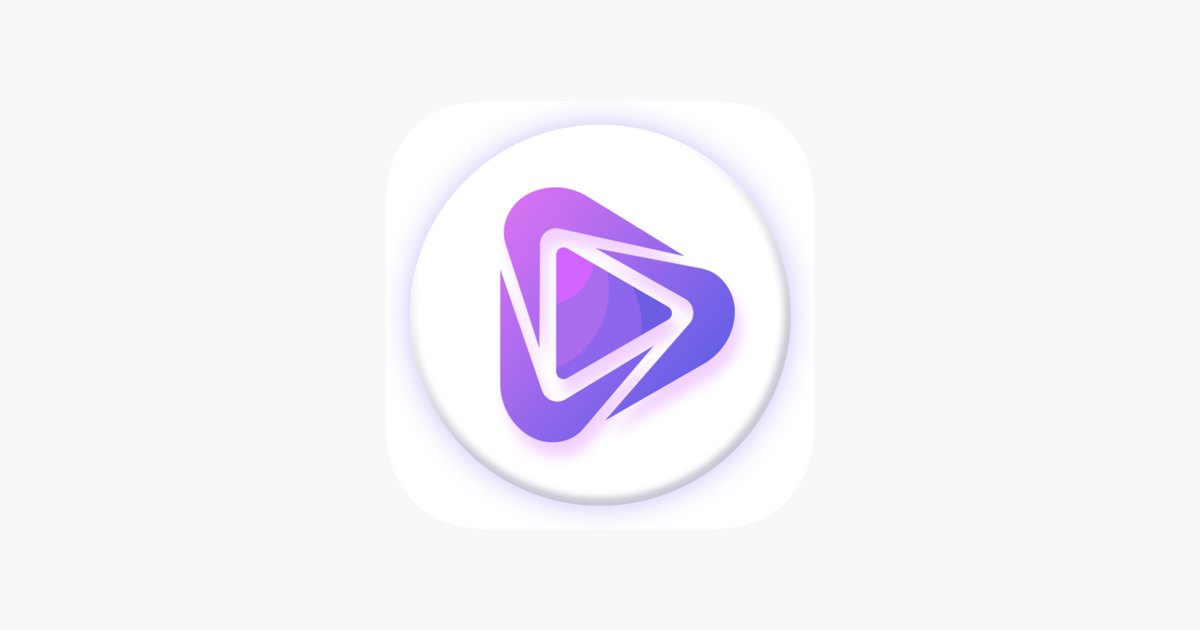 Video Collage Music Gif Im App Store