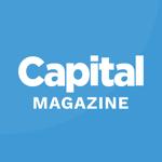 Capital, le mag de l'économie pour pc