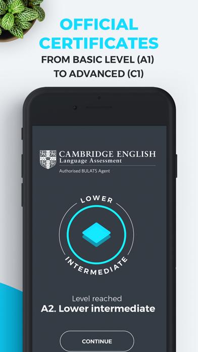 ABA English - Learn English-7