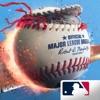 MLB Home Run Derby 19 Reviews