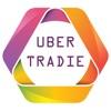 Uber Tradie