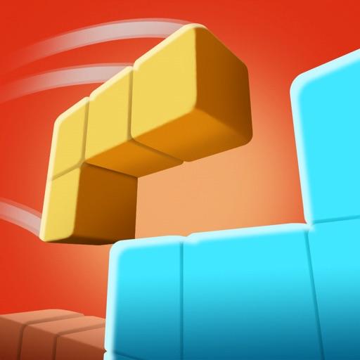 Sling Cube