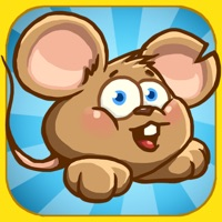 Codes for Mouse Maze - Top Brain Puzzle Hack