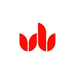 Uni of Beds - MyBedsLife