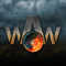 App Icon for WARS ACROSS THE WORLD App in United States IOS App Store