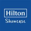 Hilton Showcase