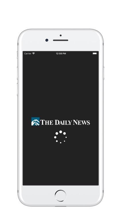 The Daily News of Longview, WA screenshot-3