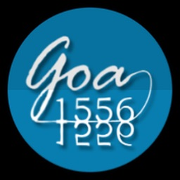Goa Books from Goa1556 Online