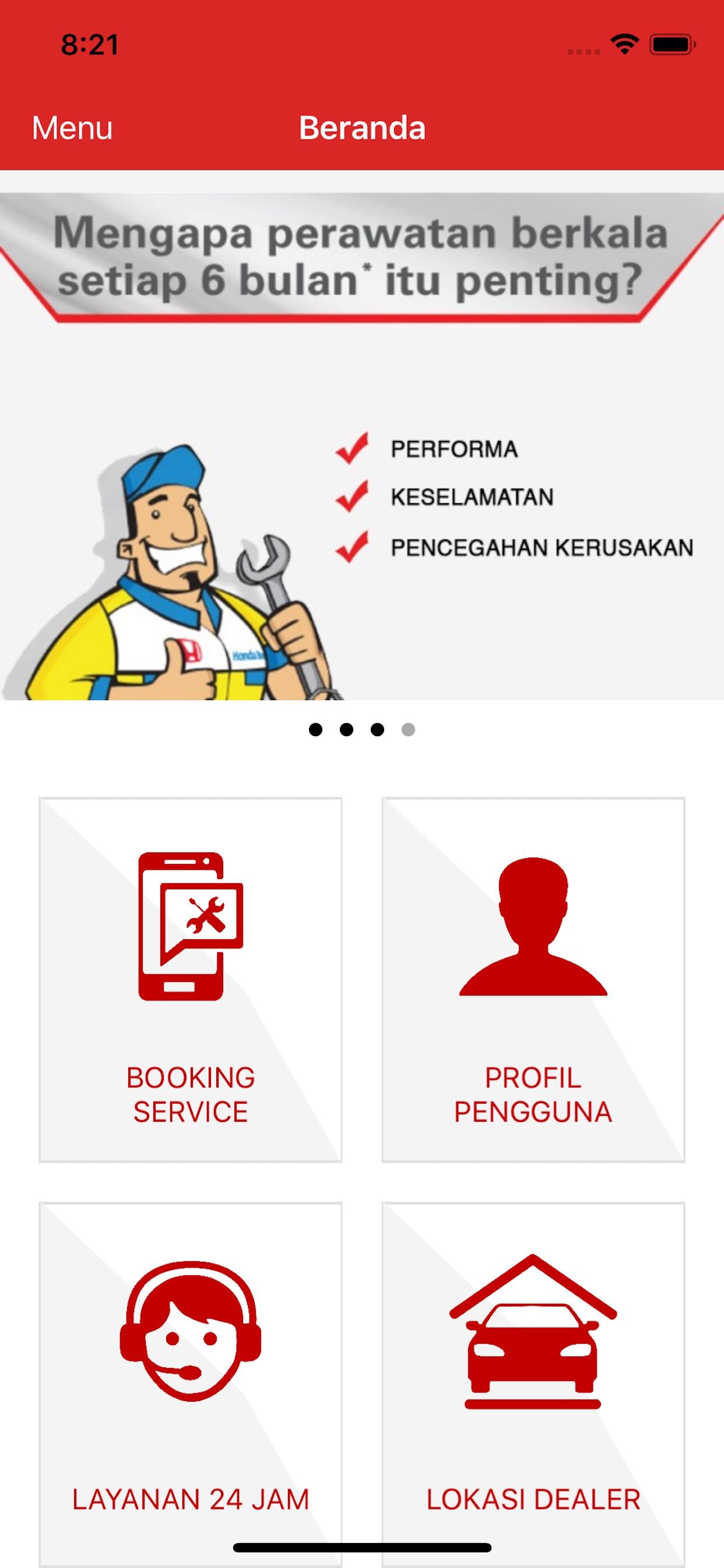 honda e care app store review aso revenue downloads appfollow appfollow