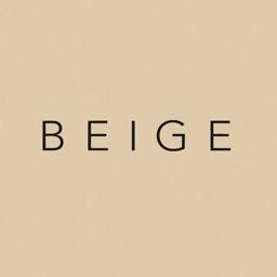 BEIGE LR
