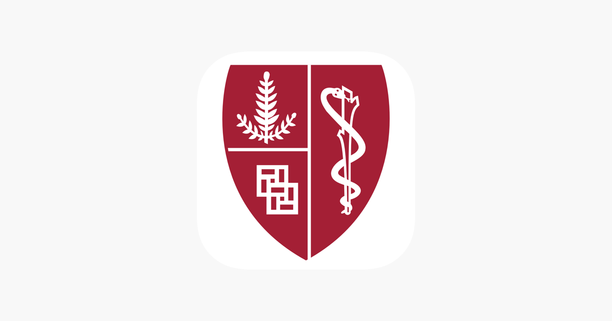 Stanford Health Care MyHealth on the App Store
