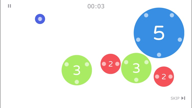 Dexteria Dots 2: Fine Motor screenshot-2