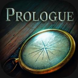 Meridian 157: Prologue