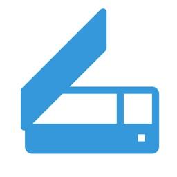 Basic Scan - PDF Scanner