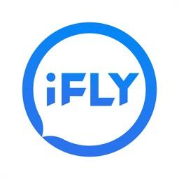 iFLYTEK Voice Input