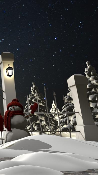 脱出ゲーム Christmas Nightのおすすめ画像3