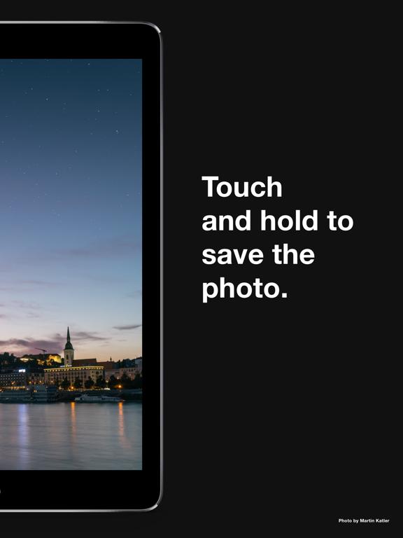 Background – beautiful photos screenshot 6