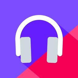 Podcast Story Maker 4Instagram