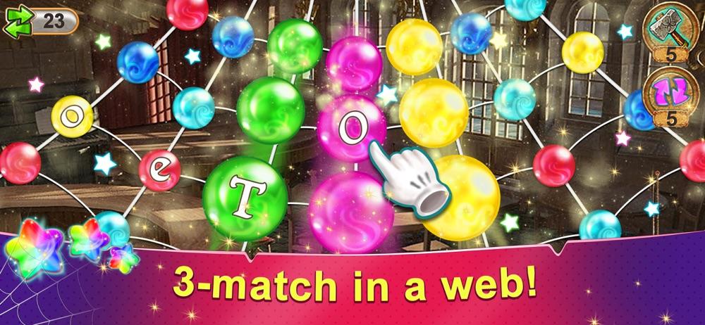 Rainbow Web 3 Cheat Codes