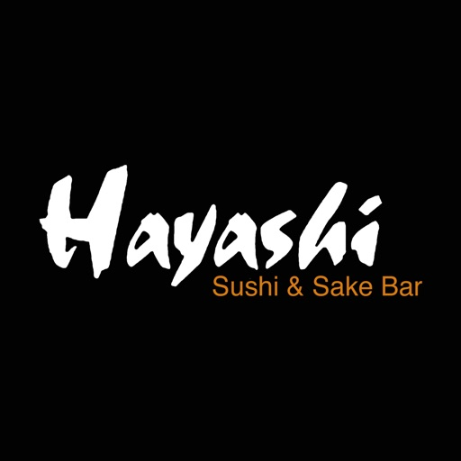 Cafe Hayashi