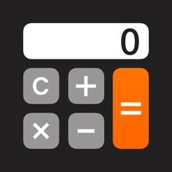 taschenrechner app