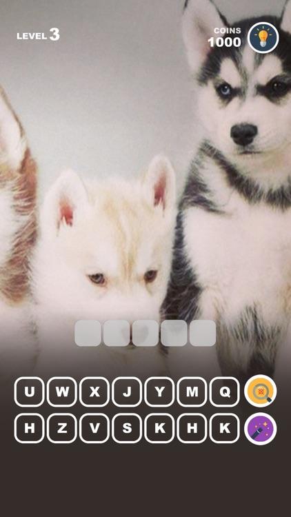 Dog Breed Training: Pet Trivia screenshot-6