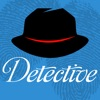 侦探事务所- 名侦探破案大冒险
