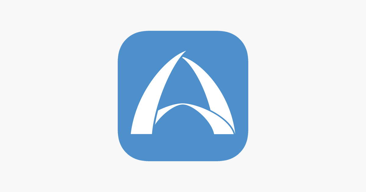 TV Online: Atlantic Broadband on the App Store