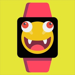 Watch Faces,