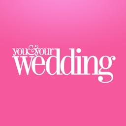 You & Your Wedding Magazine