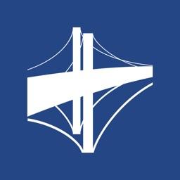 The Bridge Church Paso Robles