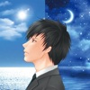 VOYAGEUR - 新作・人気アプリ iPad
