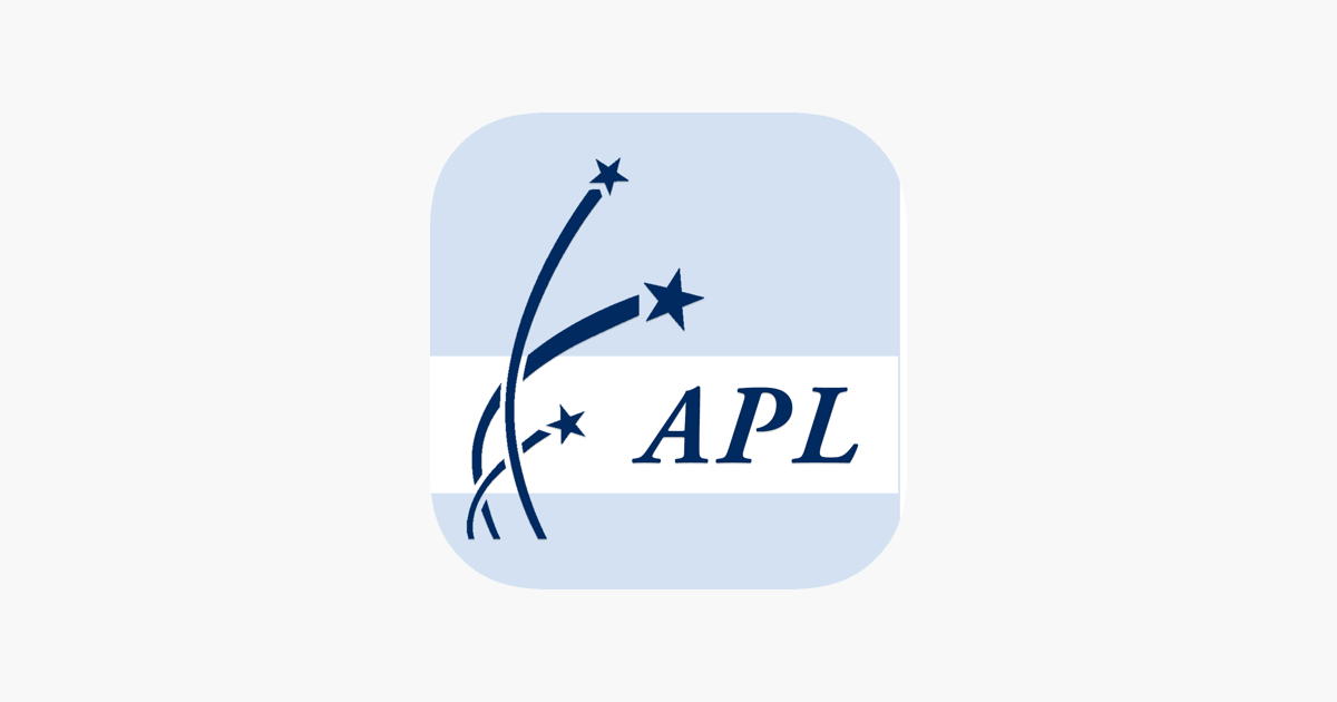 Apl Fcu Mobile Banking On The App Store