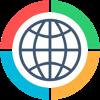 Übersetzer Pro! - Hala Software Limited