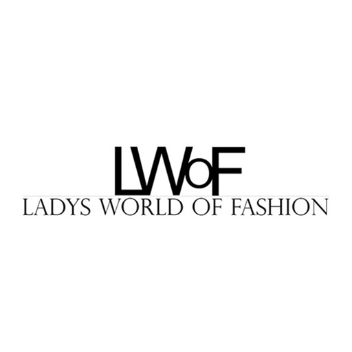 Ladys World of Fashion
