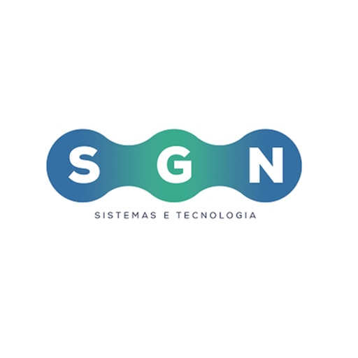 SGN Mobile