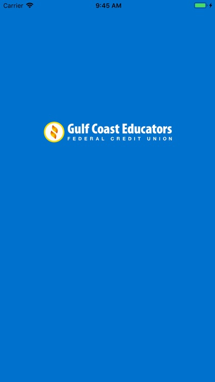 Gulf Coast Educators FCU