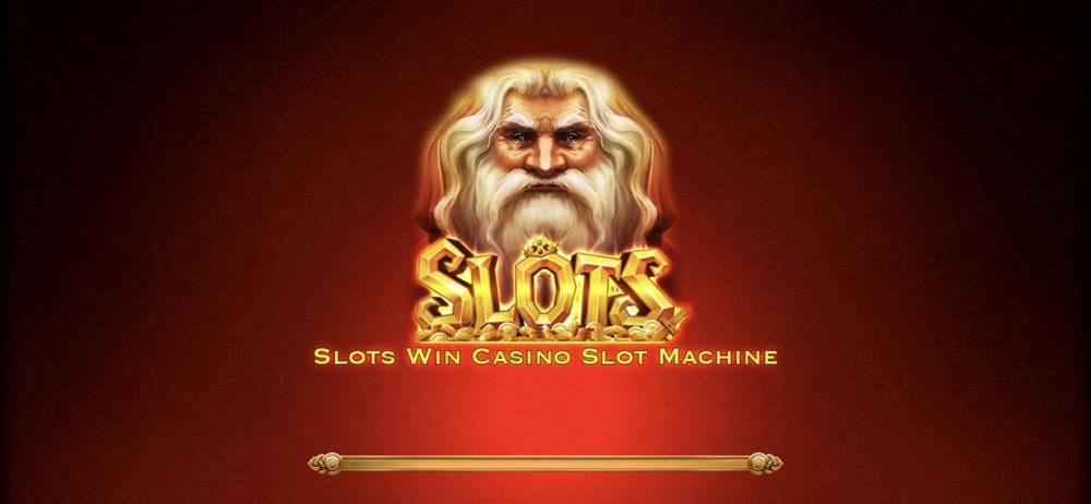 Slots Mega Win Casino Game Cheat Codes