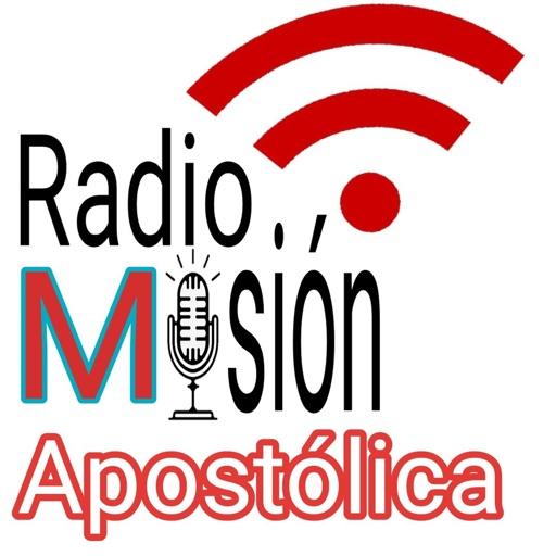 Radio Misión Apostólica