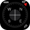 Compass∞ - Camera LLC(TX)