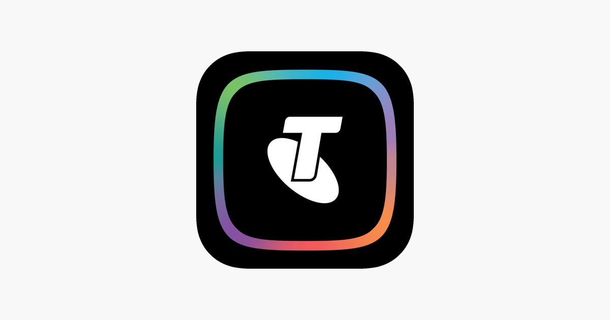 Telstra Tv3